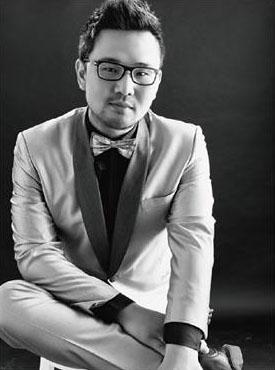 婚禮攝影師-JFM PHOTO 朱豐銘 黑黑