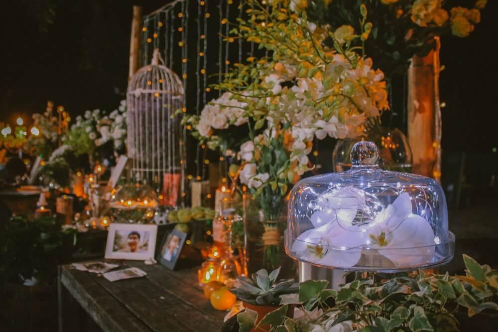 1901白屋婚禮-婚禮佈置作品-13